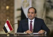 Gaza: l'Egypte, médiateur discret mais plus que jamais