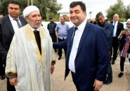 Tunisie: René Trabelsi, le voyagiste de confession juive devenu ministre du Tourisme