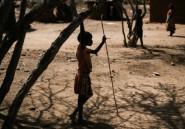 Afrique: les excisions et mutilations sexuelles en baisse, selon une étude