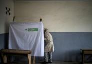 A Madagascar, le raz-le-bol des électeurs face