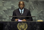 Procès de Gbagbo