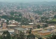 Enlèvements au Cameroun: trois otages libérés lundi en zone anglophones