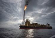 Au large de l'Angola, un espoir pétrolier nommé Kaombo