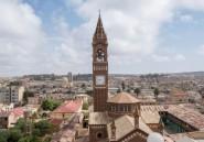 L'ONU va lever ses sanctions contre l'Erythrée