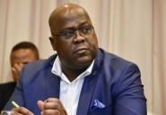 Elections en RDC: l'opposition étale ses divisions