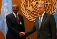 Erythrée: après la levée des sanctions, le temps des réformes?