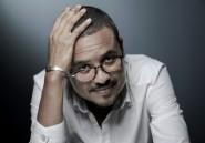 France: David Diop, lauréat du Goncourt des lycéens