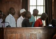 Ouganda: la justice accélère ses audiences pour les victimes de viol