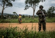 Ebola et affrontements en RDC: villa de l'OMS touchée par un obus, 16 personnels provisoirement envoyés