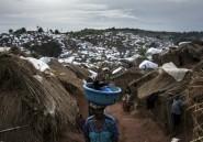 RDC: deux travailleurs  humanitaires tués dans le Tanganyika