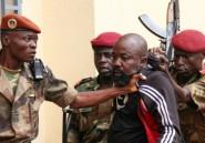 CPI: première comparution de l'ex-chef de milice centrafricain Yekatom vendredi