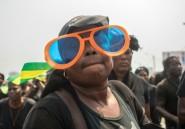 Togo: les évêques appellent