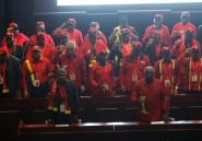 Angola: nouveau bras de fer entre l'ex-président dos Santos et son sucesseur