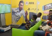 Côte d'Ivoire: un festival pour promouvoir l'industrie du jeu vidéo en Afrique