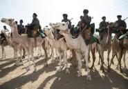 La Mauritanie mise sur l'aide aux populations pour sécuriser sa frontière