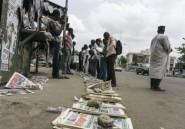Elections au Nigeria: les médias s'organisent pour contrer la désinformation