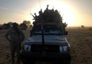 Au Tchad, des conflits