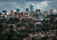 """Rwanda: un journaliste collaborant avec la BBC arrêté pour """"terrorisme"""""""