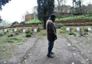 Algérie: l'Eglise béatifie 19 martyrs, dont les moines de Tibéhirine