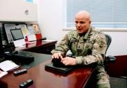 """L'armée américaine """"plus engagée que jamais"""" en Afrique assure un général américain"""