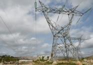 Côte d'Ivoire : le nord du pays subit d'importantes coupures d'électricité