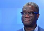 Denis Mukwege, l'homme qui répare les femmes