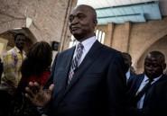 RDC: l'UE prolonge ses sanctions, notamment contre le dauphin de Kabila