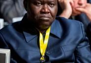 Centrafrique: chute d'un chef de milice et dirigeant du footbal africain