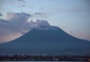 RCongo: Au dessous du volcan, Goma attend dans un calme apparent la présidentielle