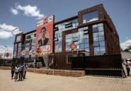 Madagascar: la guerre électorale fait rage aussi sur les ondes