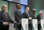 L'UE s'engage pour le développement rural en Afrique