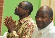 Procès du putsch au Burkina: Djibrill Bassolé plaide non coupable