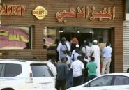 Soudan: nouvelles manifestations contre la hausse du prix du pain