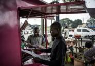 Gabon: suspension de deux journaux d'un même groupe de presse