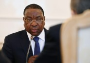 Un diplomate sénégalais nouvel émissaire de l'ONU en Centrafrique