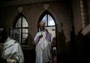 Elections en RDC: une messe de Noël très politique