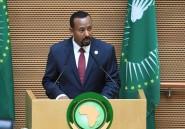 Ethiopie: création d'une commission de réconciliation