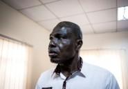Elections en RDC: l'opposition interpelle les opérateurs de téléphonie mobile