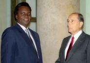 Rwanda: l'attentat contre le président Habyarimana, déclencheur du génocide