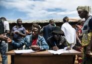 """RDC: privée d'élection, Béni défie Kinshasa avec """"son"""" propre vote"""