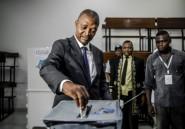 Elections/RDC: nouvelle réunion entre candidats sous l'égide de l'Union africaine
