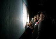 Elections en RDC: rentrée universitaire reportée d'une semaine (ministre)