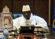 Gambie: premières auditions de la Commission vérité/réconciliation, deux ans après Jammeh
