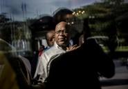 Elections en RDC: le parti de Tshisekedi souhaite une rencontre avec Kabila