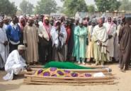 """Nigeria: les médias doivent faire preuve de """"retenue"""" dans la couverture de Boko Haram (gouvernement)"""