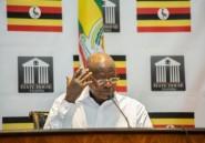Ouganda: la suppression de la limite d'âge pour la présidence devant la Cour suprême