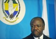 Le Gabon, gouverné par la même famille depuis plus de 50 ans