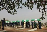 Présidentielle au Nigeria: sécurité nationale et Boko Haram, l'échec de Buhari