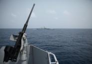 La piraterie en fort développement dans le golfe de Guinée en 2018 (Bureau maritime)