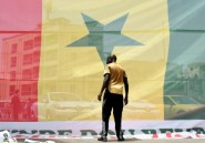 Sénégal: cinq candidats pour la présidentielle, les deux principaux opposants définitivement hors course